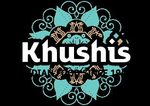 Khushi's Indian Restaurant
