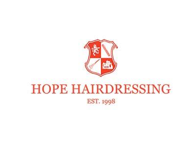 l-hope